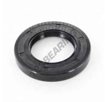 OAS-50X85X12-NBR - 50x85x12 mm