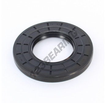 OAS-52X100X10-NBR - 52x100x10 mm