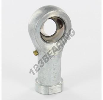 PHSA14-IKO - 14x36x13.5 mm