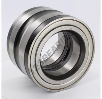 PW781300090CSHD-PFI - 78x130x90 mm