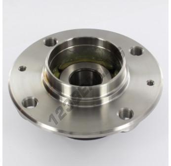 R159-42-SNR - 25x130x59 mm