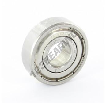 S6000-2ZCB-NC-C3-ZEN