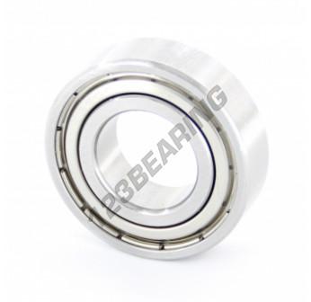 S6003-ZZ-J-CB-AF2-ZEN - 17x35x10 mm