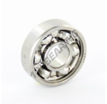 HYB-W607-J-C3-CB-ZEN - 7x19x6 mm