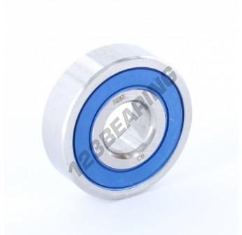 S6303-2RS-T9H-CB-ZEN