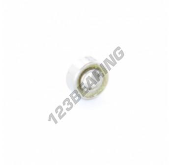 SS683-2TZ-CB-ZEN - 3x7x3 mm