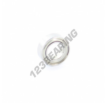 WMR95-ZZCBAF2-ZEN - 5x9x3 mm