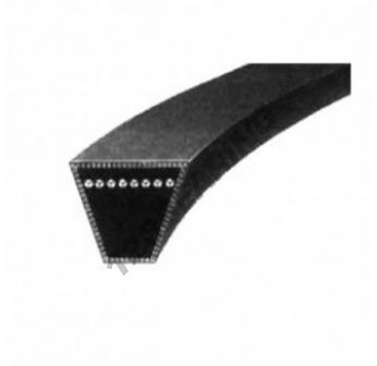 SPC2800-BAND-DUNLOP
