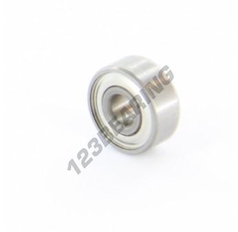 SR-2-2TZ-CB-ZEN - 3.2x9.5x4 mm