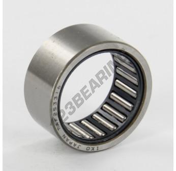 TAF253316 Needle roller bearing 25x33x16