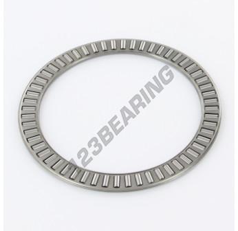 TC5266 - 82.55x104.78x3.18 mm