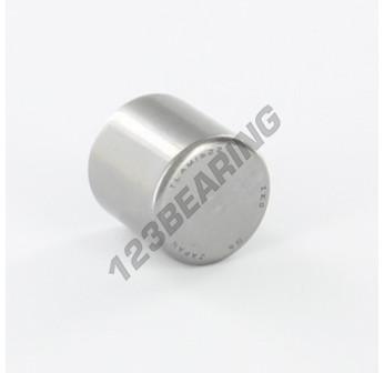 TLAM1622-IKO - 16x22x22 mm