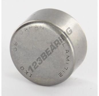 TLAM1712-IKO - 17x23x12 mm