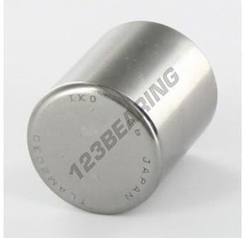 TLAM2030-IKO - 20x26x30 mm