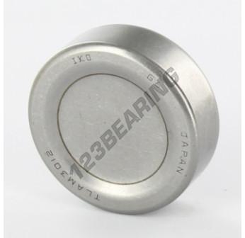 TLAM3012-IKO - 30x37x12 mm