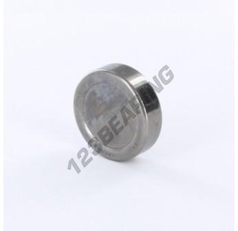 TLAM3512-IKO - 35x42x12 mm