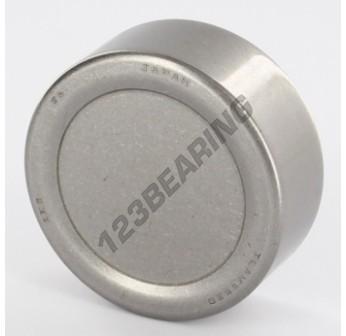 TLAM4520-IKO - 45x52x20 mm