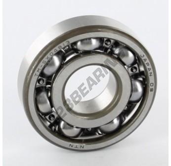 TM-SX04B13-CM-NTN - 20x52x15 mm