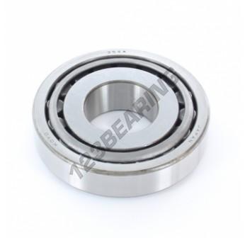 TR070902-KOYO - 35x85x17.5 mm