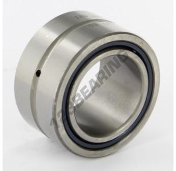 TRI355630-IKO - 35x56x30 mm