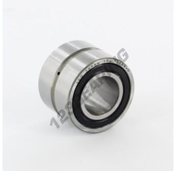TRU173425-UU-IKO - 17x34x25 mm