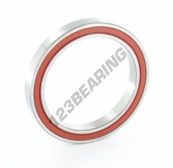 TS3-6209-LLUA-C3-4M-NTN - 45x85x19 mm