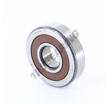TS3-6304-LLBA2-58-C3-LX03Q16-NTN - 20x58x15 mm
