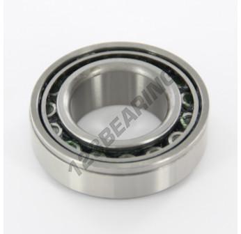 U298-U261L-ASFERSA - 34.99x64.98x18.1 mm