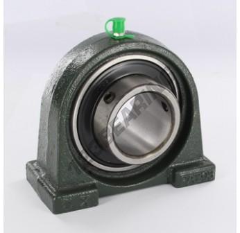 UCPA208 - 40 mm