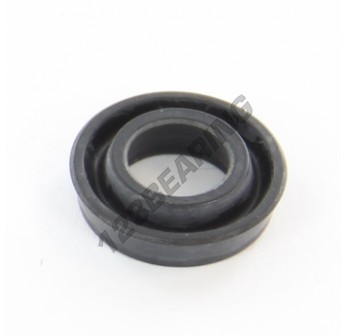 UP-12X20X5.50-PU94 - 12x20x5.5 mm
