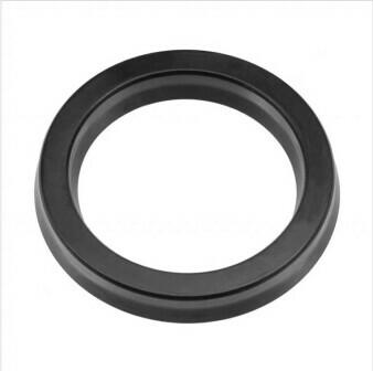 UPE-25X40X10-NBR90