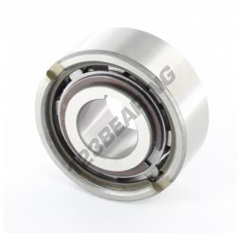 USNU20 - 20x52x21 mm