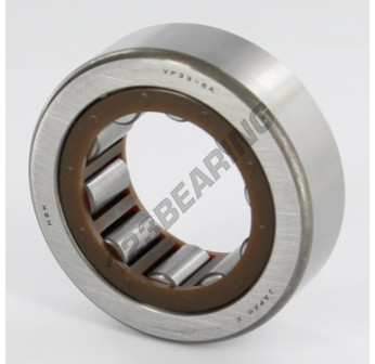 VP33-6A-NSK - 33x60x20.4 mm
