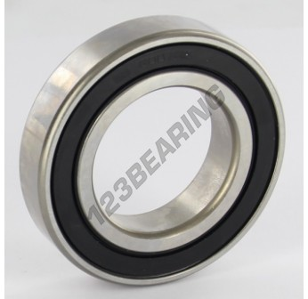 W6007-2RS1-SKF