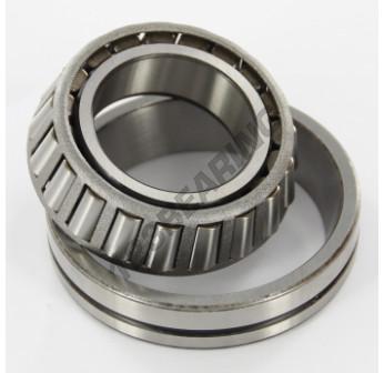 XC2253CB-LM48514XP-TIMKEN - 34.93x68.26x18.03 mm